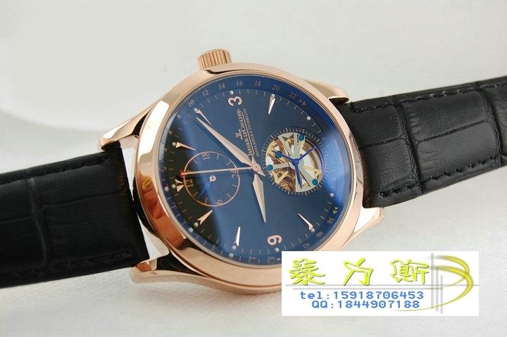Часы New Механические с автоподзаводом Мужские 2012