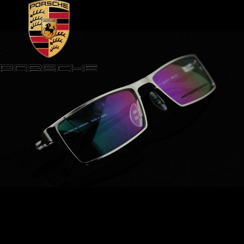 大黑吊����y�)��_装饰眼镜框 女款潮 大框复古圆框眼镜架眼睛框 平光眼镜男y269 (23元)