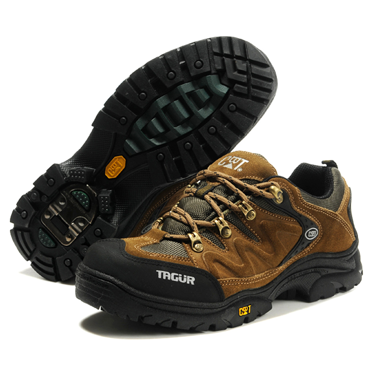 трекинговые кроссовки Tagur 8071/6 Tagur8071 Tagur / Tong Valley Китай Унисекс