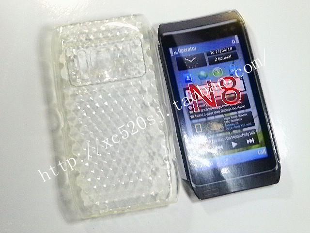 Аксессуары для мобильного телефона Other brands  N8