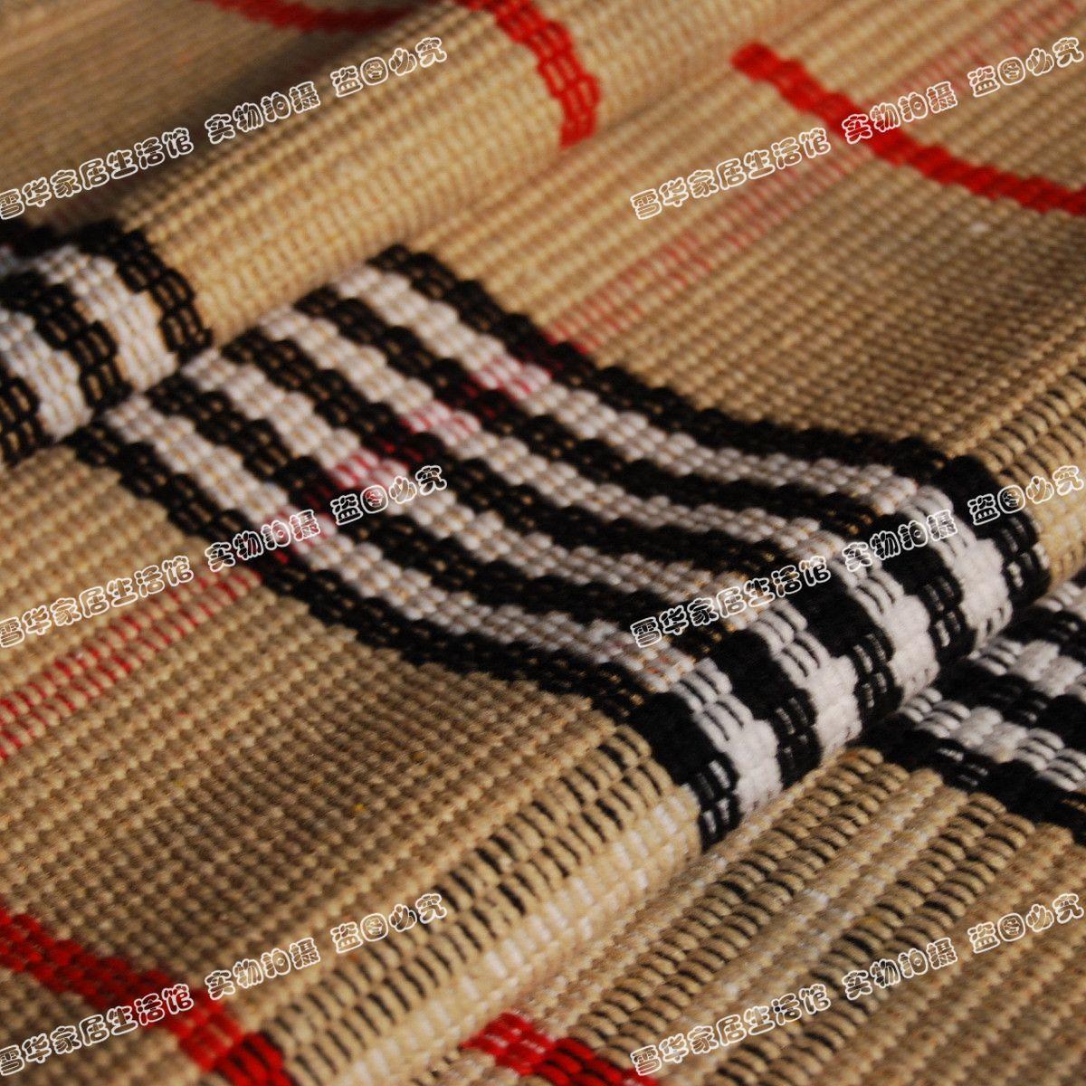 Покрывало для дивана Континентальный пастырское | Хлопковое одеяло ручной вязки диван фиксированной ширины могут быть настроены на руку ткань диван подушки