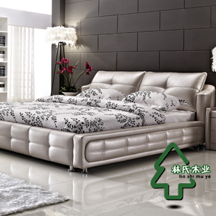 双人床的尺寸;标准双人床尺寸;双人床品牌 - 杂