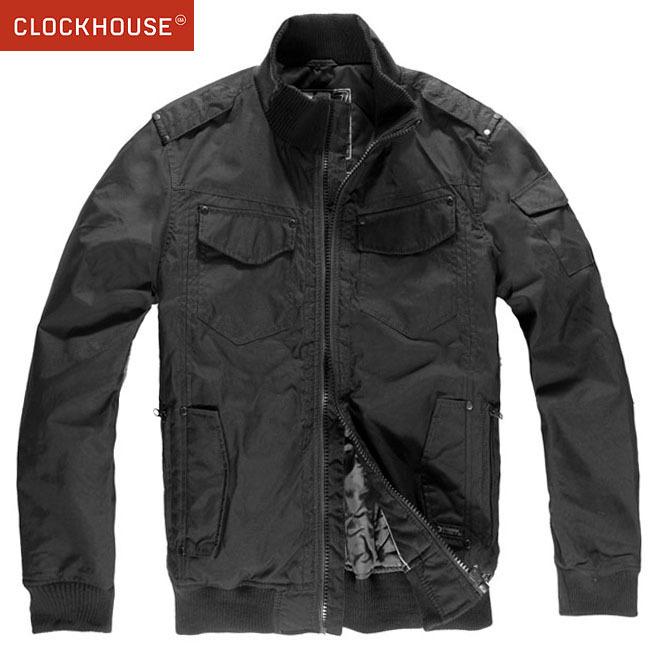 Clockhouse Одежда