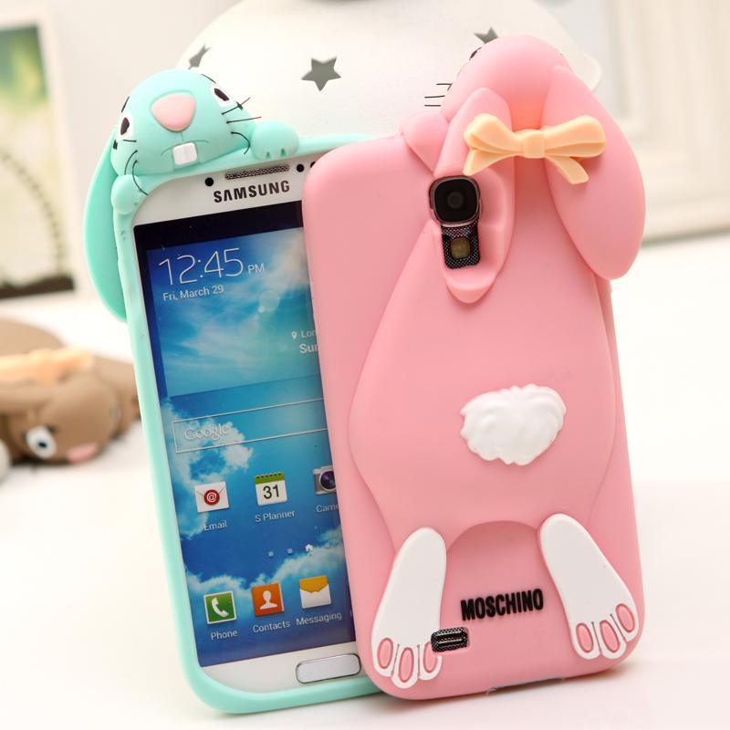 Чехлы, Накладки для телефонов, КПК OTHER Note3 9500 9300 7100 Note2 S4/S3