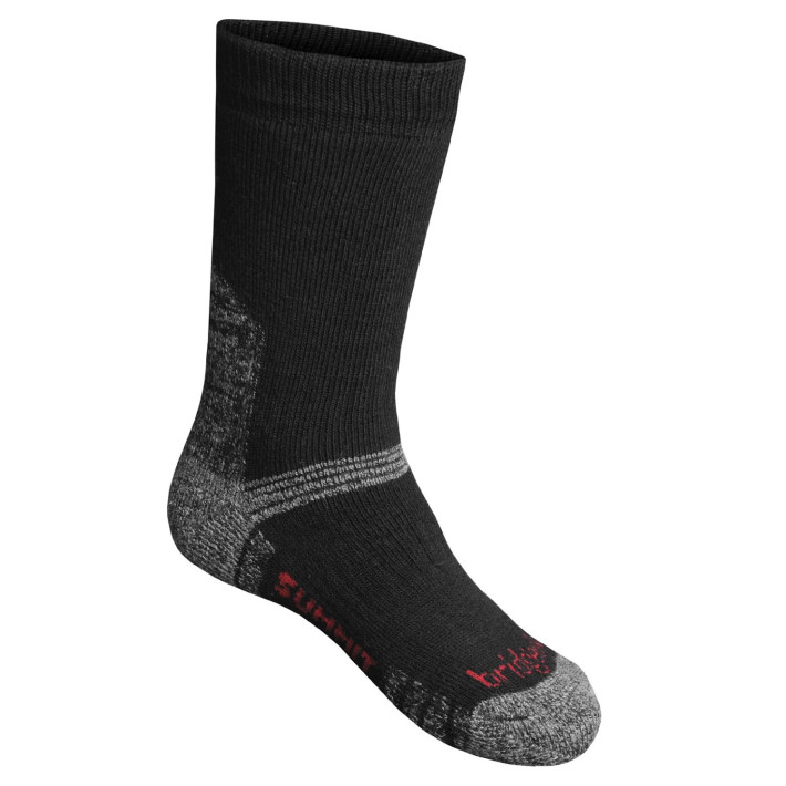 Спортивные носки Bridgedale Extreme Hiking Sock Bridgedale / Dai Bridge