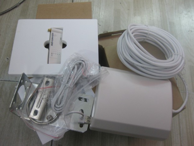 Адаптер USB The Netcore  NW339W CMCC WLAN CMCC