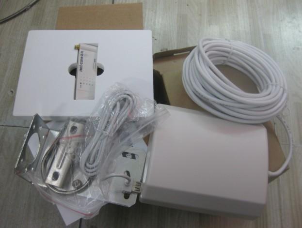Адаптер USB The Netcore  NW339W CMCC WLAN CMCC