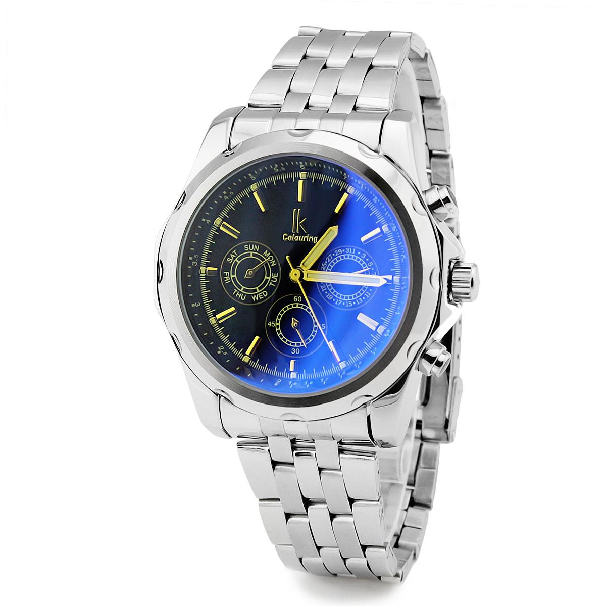 Fes это часы, которые имеют циферблат читаем дисплей , ремень.