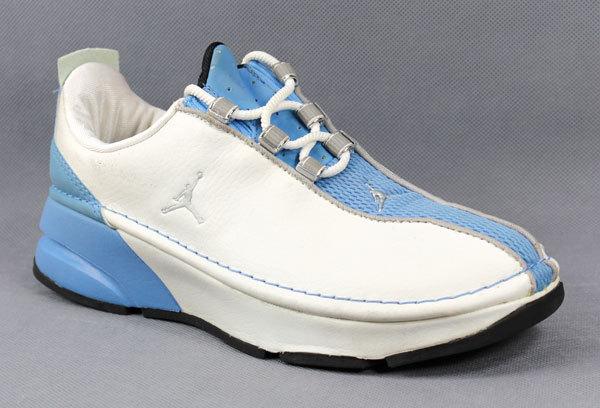 Кроссовки для бега Nike air jordan 305421