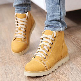 Special offer clearance crazy grab genuine uggs women boots warm shoes short boots with boot code Martin shoes