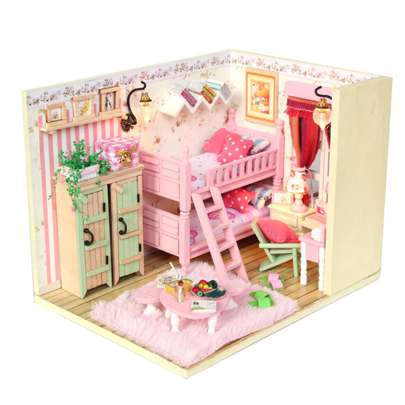 Girl Toys 10 11 : Toys for girls age imgkid the image kid has it