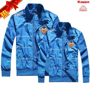 Спортивная футболка Other 6615 Kappa Стандартный Воротник-стойка Нейлон Спорт и отдых Влагопоглощающая функция С логотипом бренда