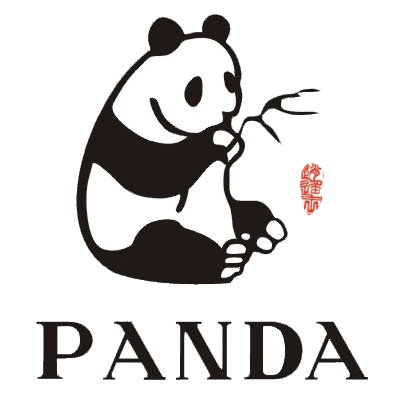 panda男鞋旗舰店