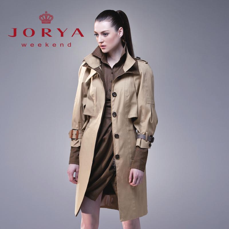 jorya卓雅专柜正品
