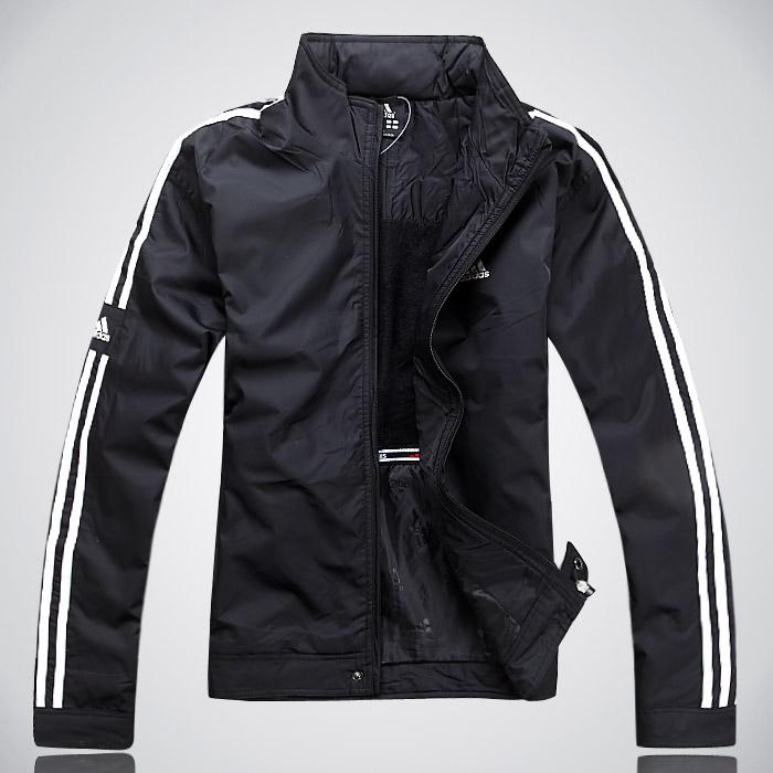 Куртка Other Воротник-стойка Модная одежда для отдыха