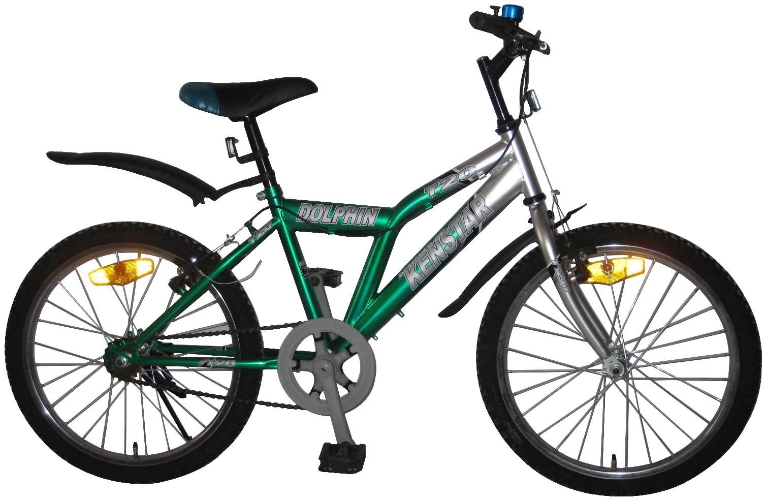 велосипед для туризма Other