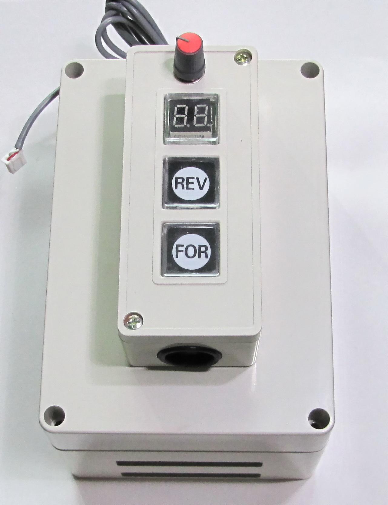 Инвертор   1500W 1.5KW