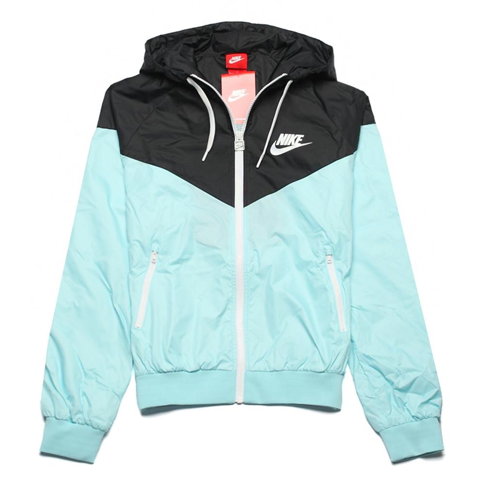 Спортивные Куртки