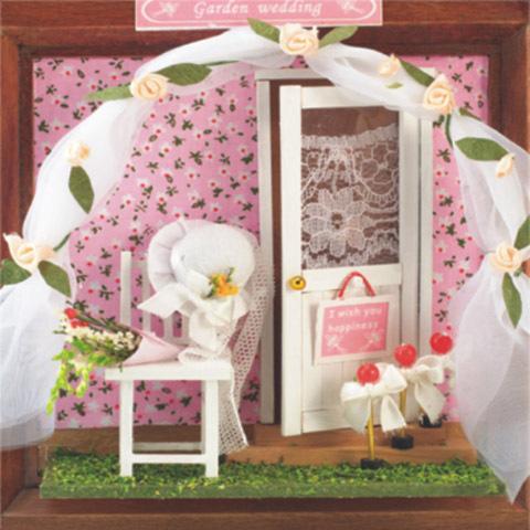 Цвет: 16 цветов пряжи магазин