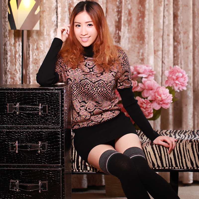 Xxxn www http://www.9channel.com/taobao/product-5019906088796-bubu-home-autumn-models-girls-tops-pastoral-floral-cute-princess-thick-warm-coat-cotton-jacket.html