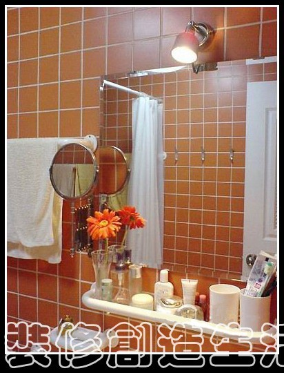 瓷质1515规格厨房洗手间瓷砖墙砖地板砖强势