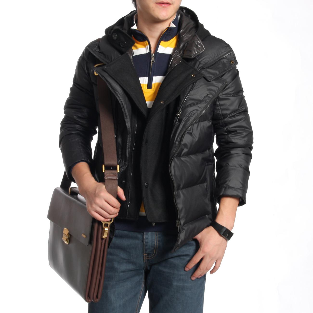 Купить Мужскую Куртку Италия
