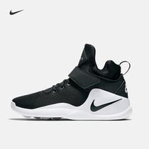 Nike 耐克官方 NIKE KWAZI 男子运动鞋 844839