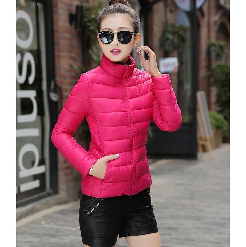 Купить Тонкую Куртку На Весну