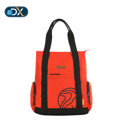 Genuine DISCOVERY EXPEDITION unisex casual explore extraordinary new satchel bag purse