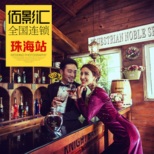 珠海爱博体育推荐摄影拍结婚照中山广州深圳惠州拍摄爱博体育推荐照套餐工作室