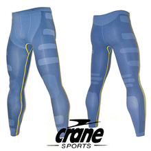 German brand quality goods crane, crane movement underwear pants long Johns quick-drying warm perspiration