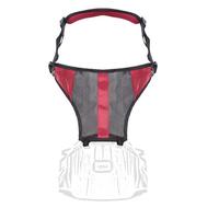 丽贝亚腰凳单肩背带(201上半身)