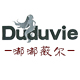 duduvie内衣旗舰店