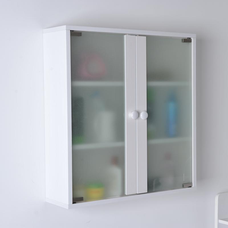 Шкафзеркало для ванной комнаты купить зеркальный шкафчик
