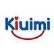 kiuimi旗舰店
