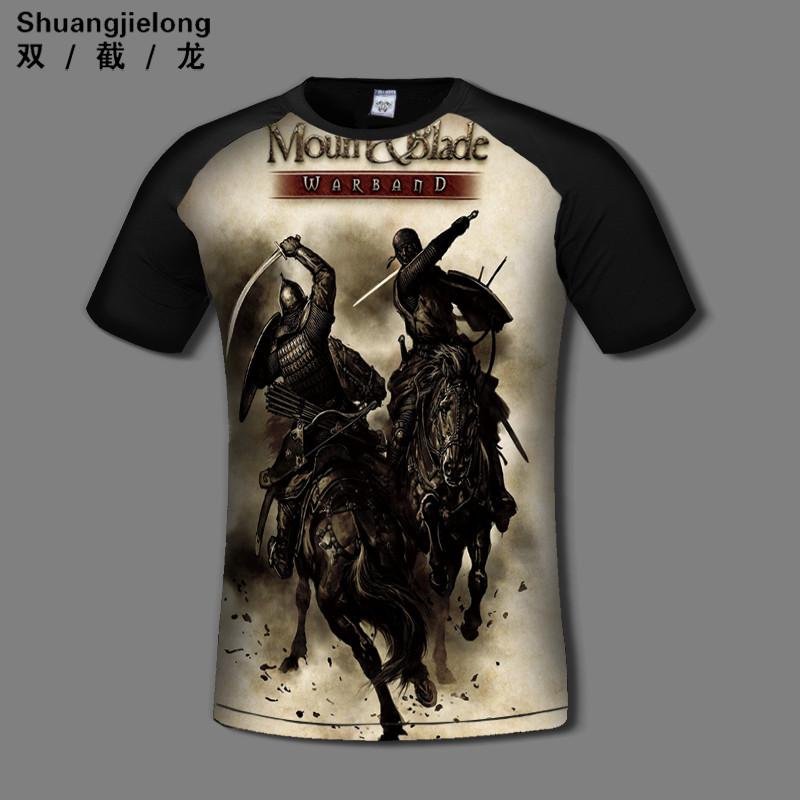 没有与砍杀满天战团cdkeyMount&bladePC骑马正版梦见线的风筝图片