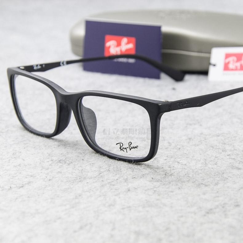 ray ban sunglasses myopia