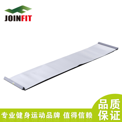 JOINFIT SLIDE BOARD skis glide ice training weapon shipping homeostasis