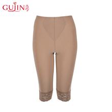 古今/GUJIN 女士塑身美体裤2A770图片