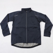 Foreign trade H048 cycling wind coat