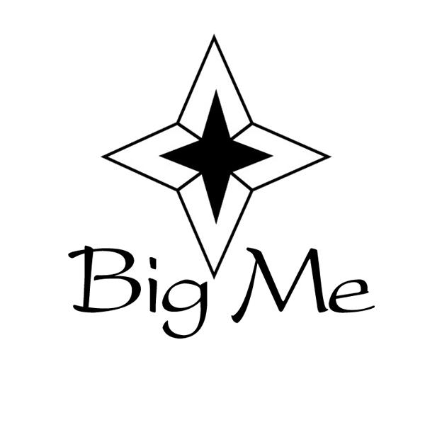 bigme旗舰店