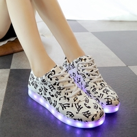 LED Luminous Shoes Men Women Sneakers七彩男女情侣发光鞋LED灯_250x250.jpg