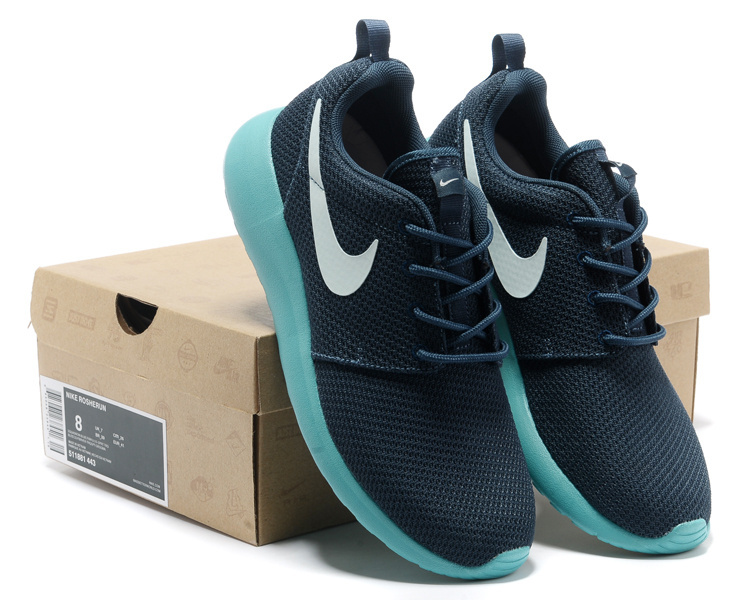 Spring Roshe Run Xtep 511,881 men and women shoes breathable mesh cloth Olympic sports shoes running shoes lovers
