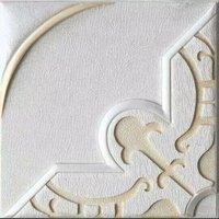 砂岩树脂背景墙砖 3D艺术电视背景简欧式仿皮纹软包浮雕树脂砖