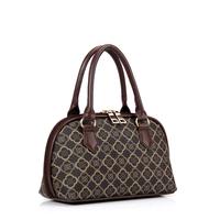 新款小拎包中年妈妈包手提小号贝壳包气质妈妈买菜包包中老年休闲