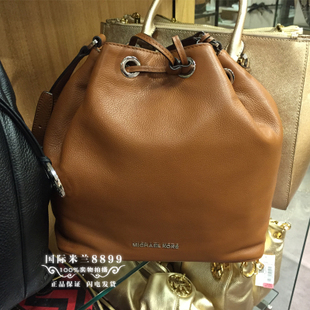 coach leather outlet  outlet ;