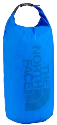 THE NORTH FACE genuine new north shoulder bag bag bag neutral outdoor leisure travel bag