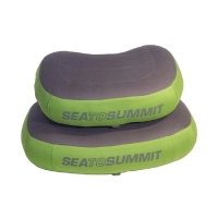 Sea To Summit Aeros Premium Pillow 户外 露营 高级充气枕头