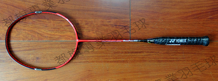 Yonex Muscle Power 100 MP100 SP 超經典