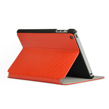 Mini holster mini the prius cases dormancy the ultra-thin leather protective shell Leather apple